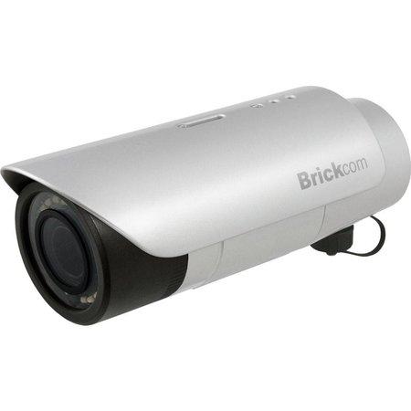 BRICKCOM Brickcom OB-200Np-LR WDRPro -20x KIT