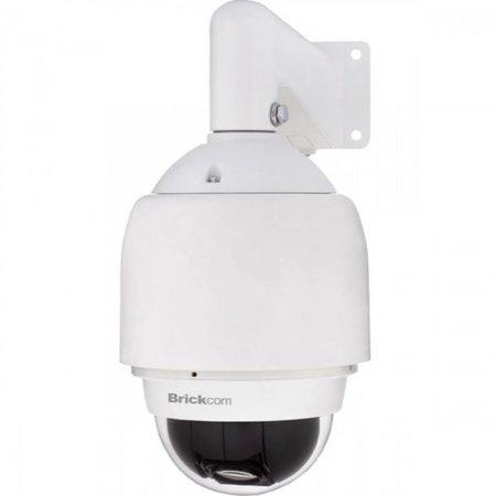 Brickcom OSD-040E 36xp-59 op=op