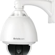 Brickcom OSD-200Np-30x