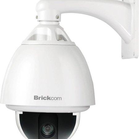 BRICKCOM Brickcom OSD-200Np-30x