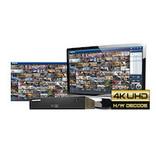 DIGIEVER DS-2105 Pro+ (project)