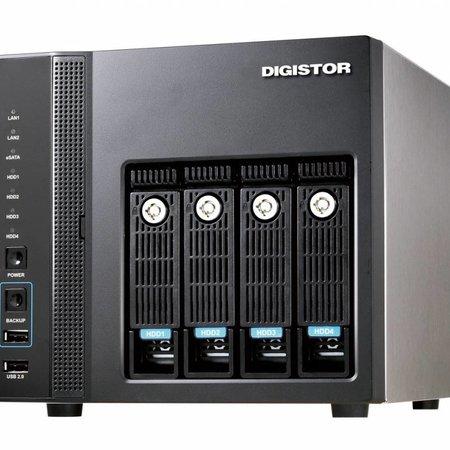 DIGIEVER DIGIEVER DS-4209 Pro+
