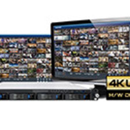 DIGIEVER DIGIEVER DS-4209-RM Pro+
