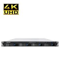 DIGIEVER DS-4209-RM Pro+