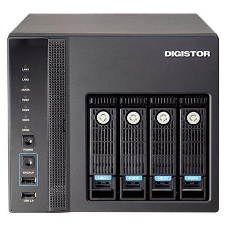 DIGIEVER DS-4212 Pro+