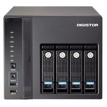 DIGIEVER DS-4220 Pro +