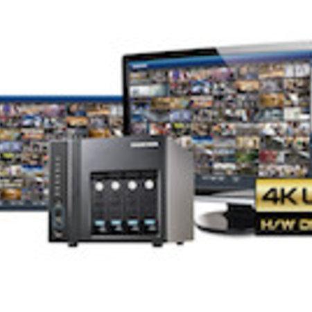 DIGIEVER DIGIEVER DS-4225 Pro+