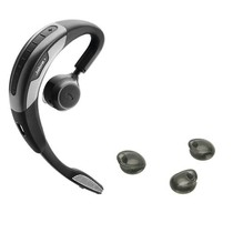 Jabra Motion UC-Headset (66001-09)