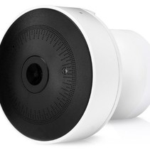Ubiquiti Unifi Video Camera, G3-Micro