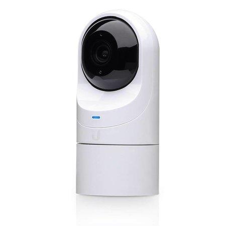 UBIQUITI Ubiquiti Unifi Video Camera, G3 Flex