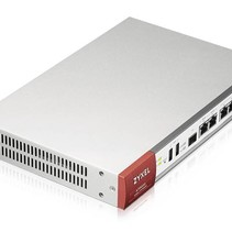 ZyXEL ATP 200 firewall, promo 4 september t/m 31 oktober 2019