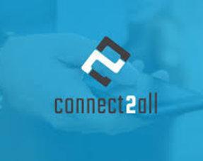Abonnementen Connect2All