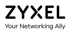 Nieuwe firmware ZyXEL ZLD 4.30