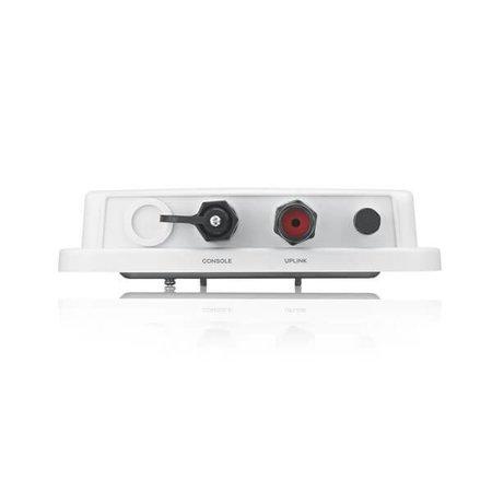 ZyXEL ZyXEL WAC6552D-S