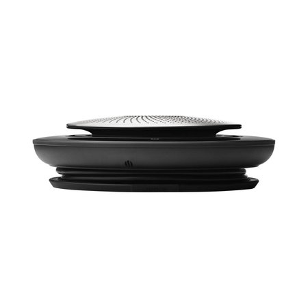 JABRA Jabra SPEAK 710 MS (7710-309)