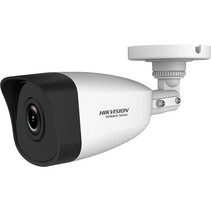 HiWatch 4.0 MP IR Network Bullet