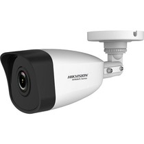 HiWatch 2.0 MP IR Network Bullet, introductiekorting t/m 31-01-2019