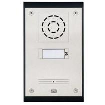 2N Helios IP UNI - 1 button - IP54