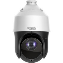 HiWatch 4.0 MP 25× IR Network Speed Dome, , introductiekorting t/m 31-01-2019