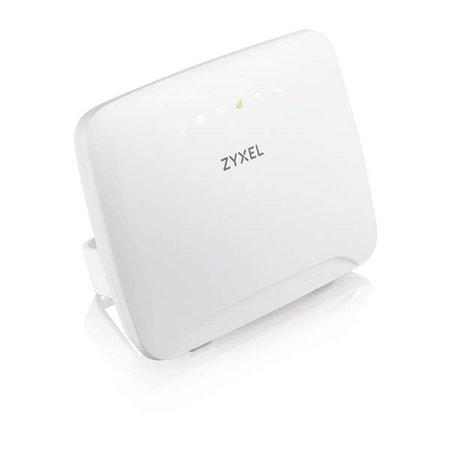 ZyXEL ZyXEL LTE3316-M604 v2