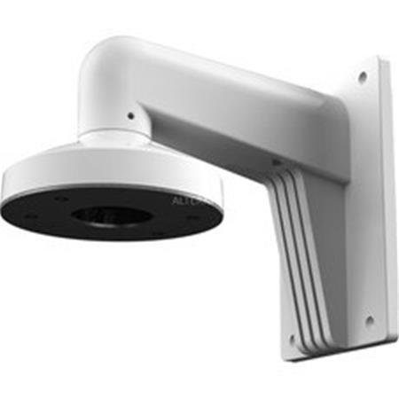Hikvision HiWatch Hikvision muurbeugel voor dome,  introductiekorting t/m 31-01-2019