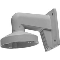 Hikvision wandbeugel, introductiekorting t/m 31-01-2019