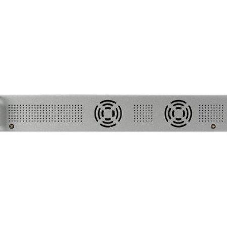 UBIQUITI Ubiquiti US-24-500W 24 port PoE Switch