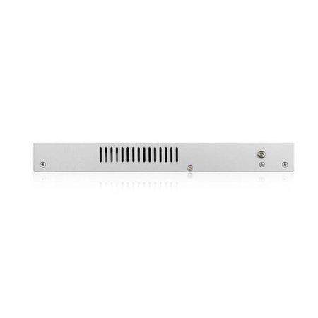ZyXEL ZyXEL GS-1008-HP