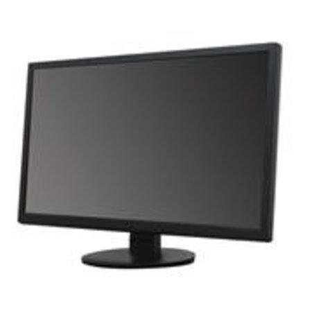 "Hikvision HiWatch Hikvision Ultra HD 4K (3840 × 2160) 28"" scherm"