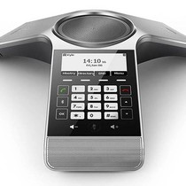 Yealink CP930W DECT IP conferentietelefoon