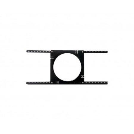 Algo Algo Ceiling bracket