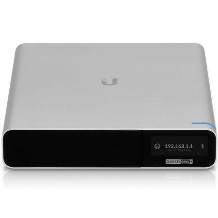 UBIQUITI Ubiquiti UniFy Cloud Key Gen2 Plus