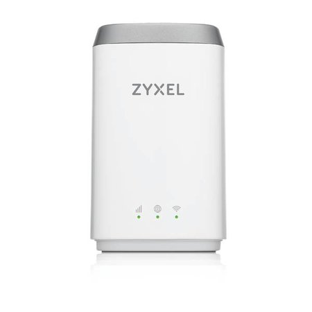 ZyXEL ZyXEL LTE-4506-M606 v2