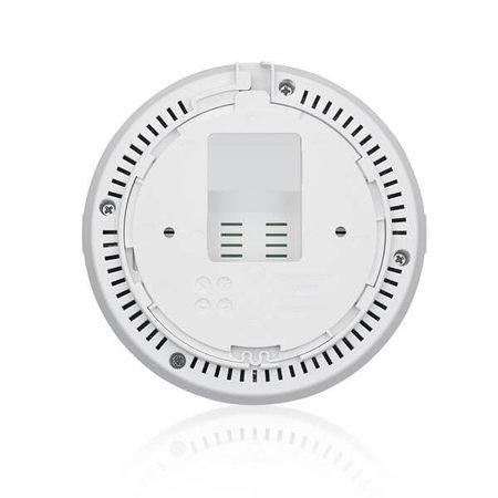 ZyXEL ZyXEL NWA5123-AC Standalone & Controller AP (zonder PSU)