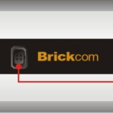 BRICKCOM Brickcom FB-200Np-v6-00