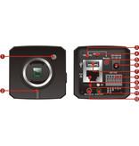 Brickcom FB-200Np-v6-00