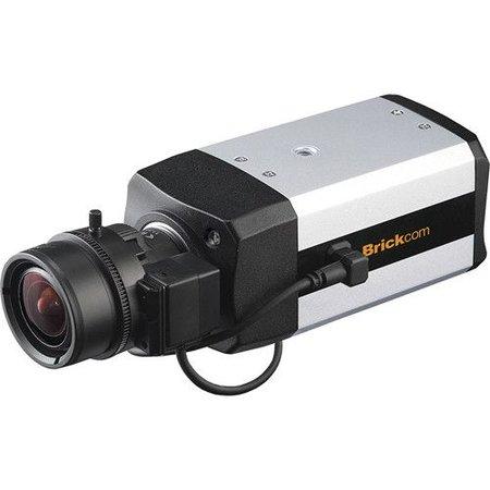 BRICKCOM Brickcom FB-500Ap op=op