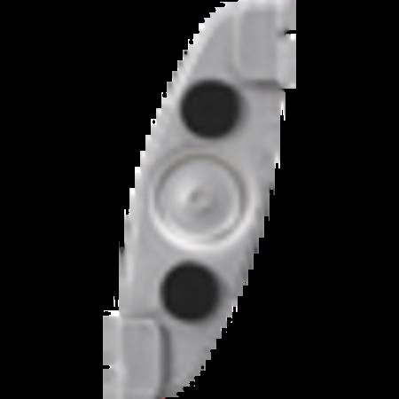 UBIQUITI Ubiquiti UniFi Mounting System