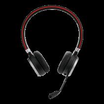 Jabra EVOLVE 65 UC Stereo (6599-829-409), End-user cashback actie van 15-09-2019 t/m 31-12-2019