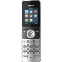 Yealink W53H handset