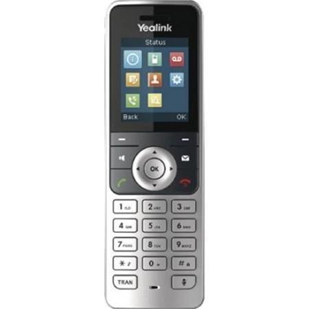 YEALINK Yealink W53H handset