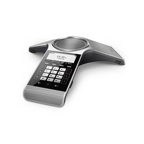 Yealink CP920 incl. voedingsadapter - NFR promo