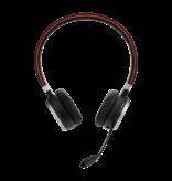 JABRA Jabra EVOLVE 65 MS Stereo incl. laadstation (6599-823-399)