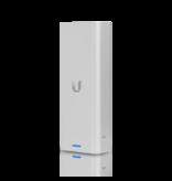 UBIQUITI Ubiquiti UniFi Cloud Key Gen2