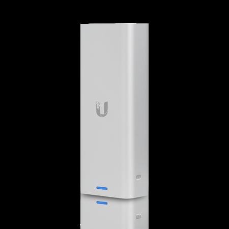 UBIQUITI Ubiquiti UniFy Cloud Key Gen2