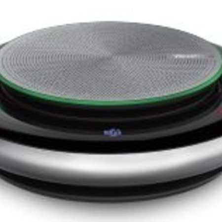YEALINK Yealink CP900 HD speakerphone