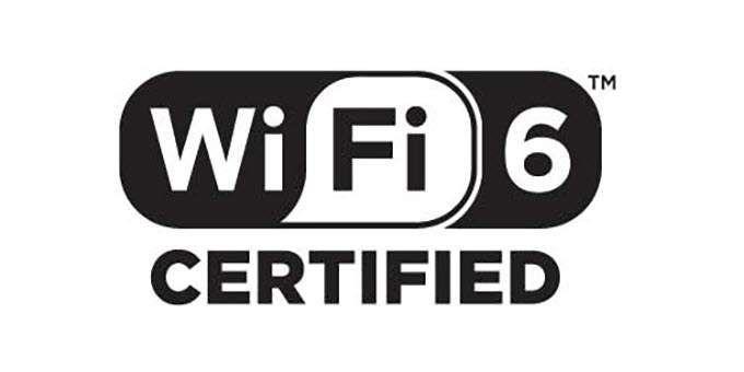 Wifi 6 - deel 1 -