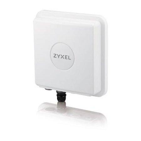 ZyXEL ZyXEL LTE7460-M608 v3