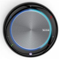 Yealink CP900 HD speakerphone, introductiekorting t/m 29 februari 2020
