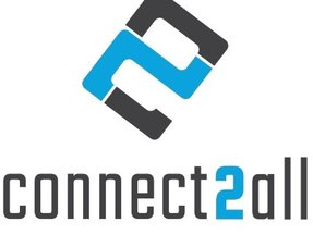Connect2All